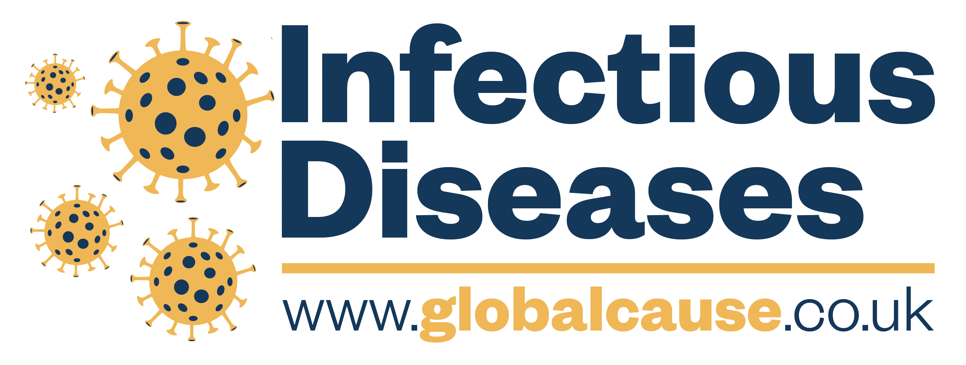 InfectiousDiseases